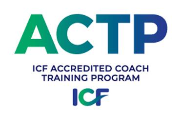 ACTP Logo